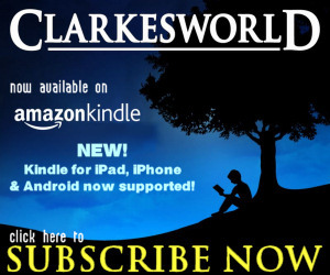 Submission Guidelines : Clarkesworld Magazine - Science